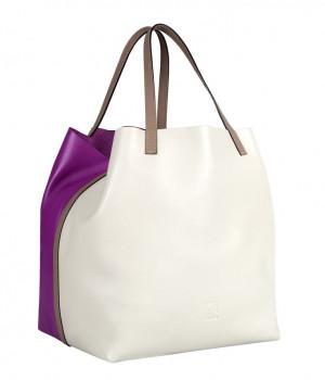 ... Bags, Carolina Herrera, Bags Clutches, Bags Lady, 2015 Xtravagan