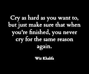 Wiz Khalifa New Hip Hop Beats Uploaded EVERY SINGLE DAY http://www ...