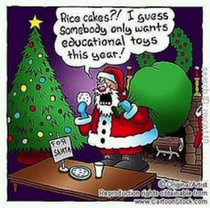 christmas jokes1 Funny Christmas Pics