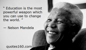 File Name : nelson-mandela-best-education-quotes.jpg Resolution : 700 ...