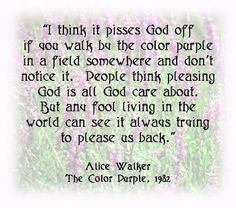 the color purple movie quotes more the color purple movie quotes words ...