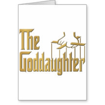 Godmother To Goddaughter Poems Quotes