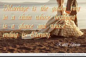are kahlil gibran quotes please read enjoy kahlil gibran quotes