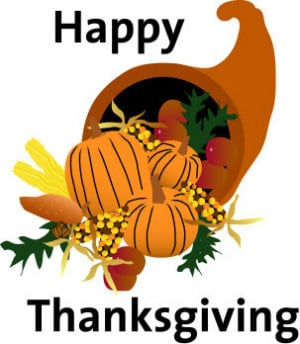 Thanksgiving Safety Tips You Need For A Happy Holiday