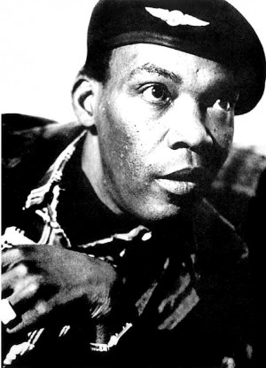 Desmond Dekker's photo.