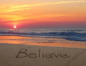 Beach Sea, Ocean Beach, Sunris Quotes, Sunrises Sands, Beach Quotes ...
