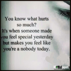 love hurt status love hurts wallpapers for facebook with quotes love ...
