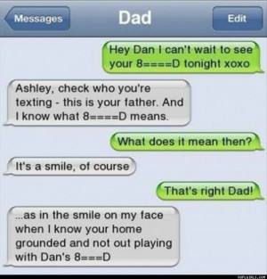 fuuny pictures #text messages #funny text messages #lol #funny pics # ...