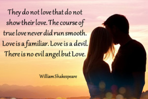 true-love-quotes-by-famous-writer