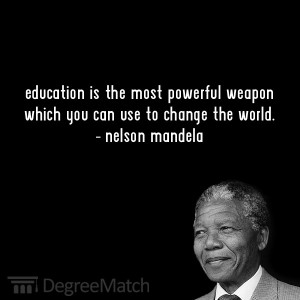 Education Quotes Nelson Mandela (4)
