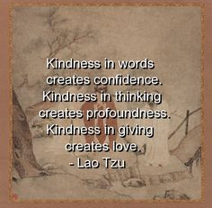 on http quotes lover com laos life picture quotes lao tzu inspir quot ...