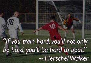 famous football quotes famous football quotes