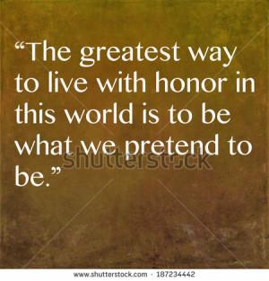 Ancient Philosophers Quotes. QuotesGram