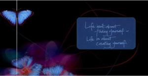 Inspirational Motivational Quotes For Facebook Timeline Cover Photos ...
