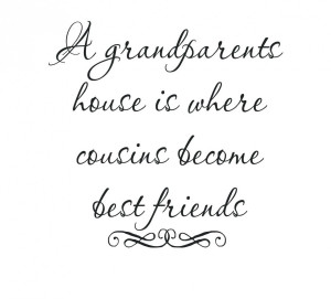 : Cousin Quotes and Sayings Family Quotes for Cousins I Love U Cousin ...