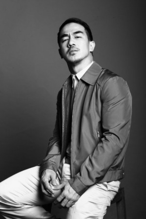 11 july 2013 names joe taslim joe taslim
