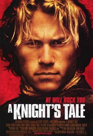 Knight's Tale, A (2001)