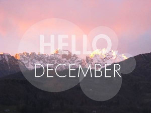 hello december quotes pictures hello december quotes pictures hello ...