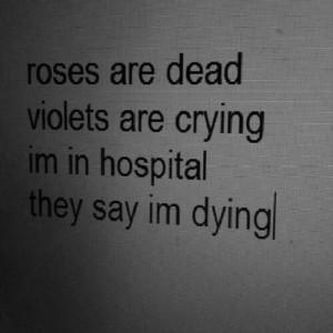 ... Quotes, Depression Hurts, Suicide Am Depression Quotes, Angels, Dead