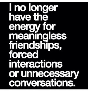 Just Keeping It Real Time, Life, Quotes, Growing Up, Longer, So True ...