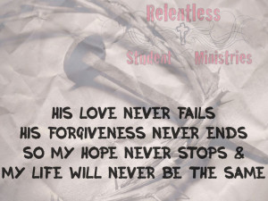 Back > Quotes For > I Love Jesus Christ Quotes