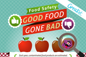 31-Catchy-Food-Safety-Campaign-Slogans.jpg