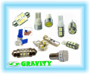 ghd hair iron repairs @ gravity repair store durban phoenix gravity