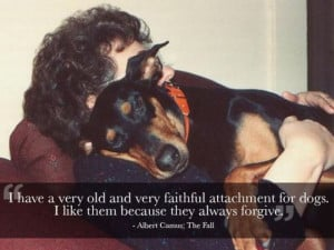 Cool Quotes That Will Make You Appreciate Your Pets (21 pics ...