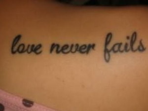 And Good Tattoo Quotes Design Beautiful Tattoos About Life