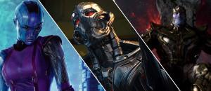 marvel-villains-feature.jpg