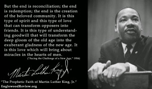 ... Quotes on Equality 2015 Dr Martin Luther King Jr Quotes on Services