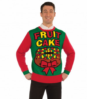 Funny Christmas Sweaters   The Best of the Best