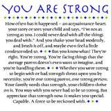 Parent Quotes Graphics - Parent Quotes Images - Parent Quotes Pictures