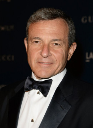 ... images image courtesy gettyimages com names robert a iger robert a