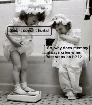 Joke,funny,,laughter,sms,Humor– Life is too short to be serious ...