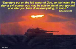 ... quotes biblical quotes biblical quotes biblical quotes biblical quotes