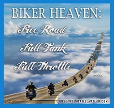 motorcycle humor more harley davidson biker life motorcycles smile ...
