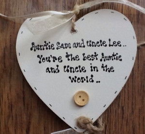 ... chic-heart-plaque-auntie-aunty-aunt-and-uncle-any-names-[2]-7584-p.jpg