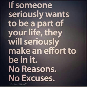 Relationship Advice Credited