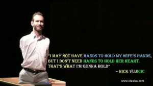 love-and-inspirational-motivational-quotes-thoughts-nick-vujicic
