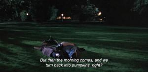 Top 10 romantic Before Sunrise quotes compilation