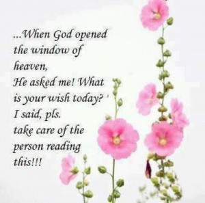 quotes 121212 (11) Good Morning Prayer Quotes