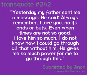 Gallery of: 25 I Love Him So Much Quotes