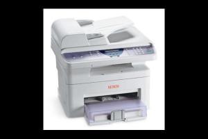 Xerox Picture Slideshow