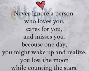 Love+Quotes,+Cute+Love+Quotes,+Ignore+Quotes,+Nobody+Quotes,+Don't ...