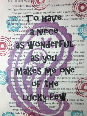 Niece Poems And Quotes Htm