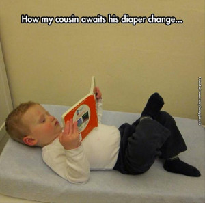 funny-pictures-waiting-for-diaper-change