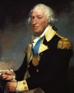 famous revolutionary war quotes