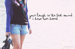girl, jump then fall, lyrics, quote, sea, taylor swift