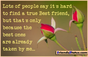 e032c_friendship_day_quotes_facebook_status_best-friendship-quotes-for ...